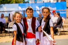 Alb_Festival-2016-155