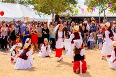 Alb_Festival-2016-189